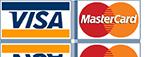 visamartercard2