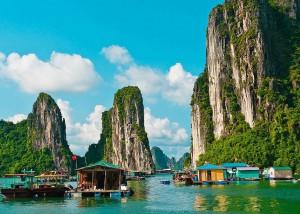 Вьетнам-и-достопримечательности-Нячанг