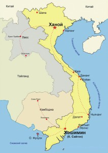 Map_of_Vietnam_6