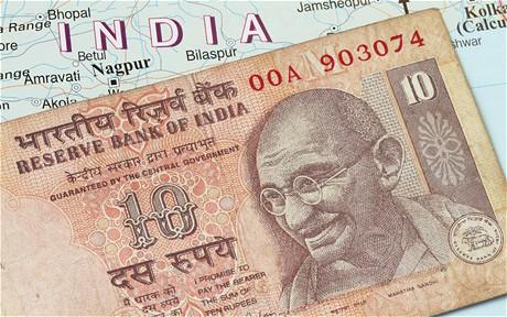 Transfer Money To 2630202c
