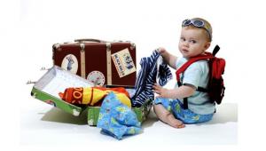 Лялька в самолет3
