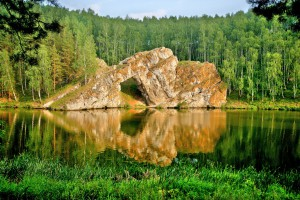 http://atlantis-tur.ru/wp-content/uploads/2016/08/image-300x200.jpg